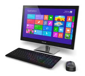 Best Desktop Computer For Small Business The Best Small Business Computers Pc Vs Mac