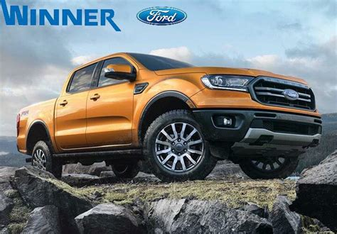 Winner Ford Dover by Winner Ford Dover 1 226 Photos 119 Reviews