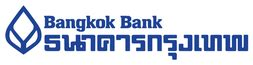 branch code bangkok bank support giving back association charities in thailand