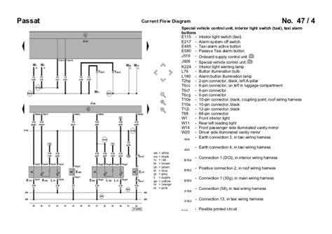vw lupo wiring diagram vw wiring diagram exles indutec co
