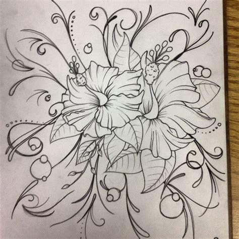 tatuagem para o bra 231 o feminina 50 ideias tatuagens