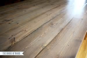 rustic wood stain colors rustic yet refined wood finish white woodworking