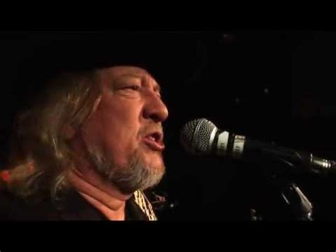 john anderson swinging john anderson swingin youtube