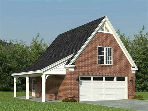 Detached Garage Prices by 25 Best Ideas About Detached Garage Cost On