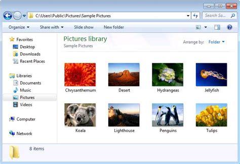 imagenes jpg a pdf online how to convert jpg to pdf convert jpeg to pdf