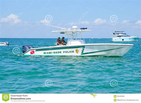 helicopter boat pictures miami miami dade county fire rescue helicopter editorial photo