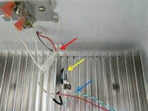 norcold rv refrigerator wiring diagram rv air conditioner wiring diagram elsavadorla