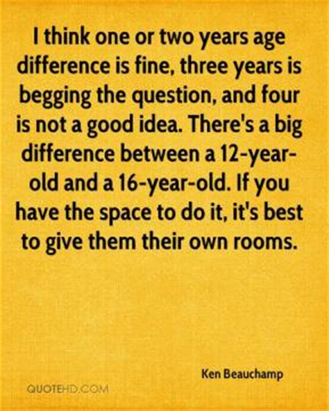 Difference Between One Year And Two Year Mba by Ken Beauch Quotes Quotehd