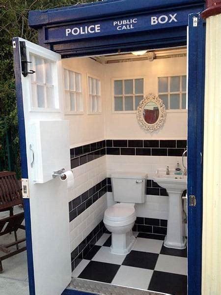small bathroom design ideas storage furniture