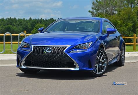lexus is f sport 2015 2015 lexus is 350 f sport car interior design