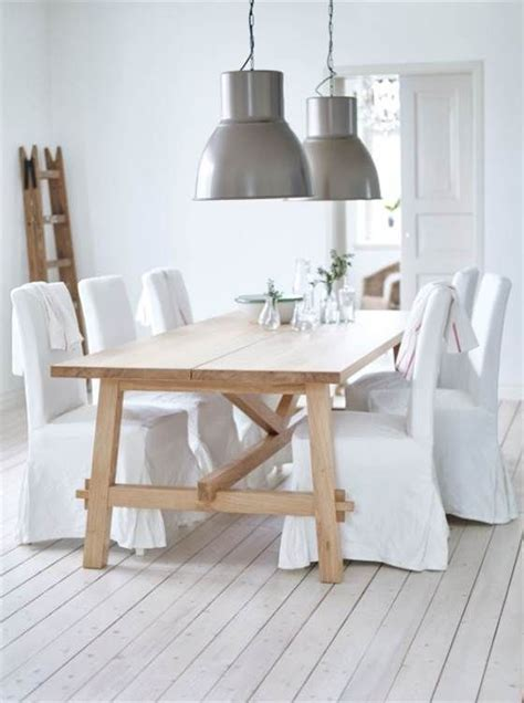 Hack Dining Room Table by The 25 Best Table Ideas On Small