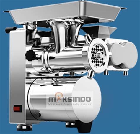 Blender Daging Manual jual mesin giling daging manual transfer kindlafrica
