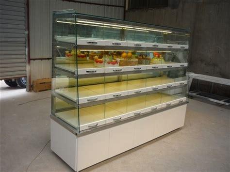 Cake Shelf by Cake Shelf In Zaozhuang Shandong China Shandong