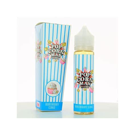 E Liquid Vape Vapor Butter Corn Jasuke By Screaming Inc 60ml 3mg birthday cake zhc mix series pop corn e liquid 60ml 00mg adns
