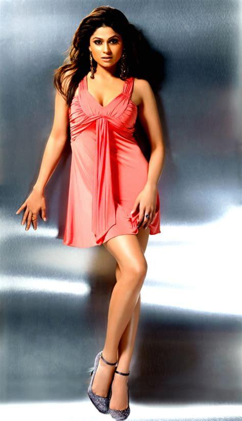 Naked Shamita Shetty - shamita shetty hot sexy photoshoot in bikini hd