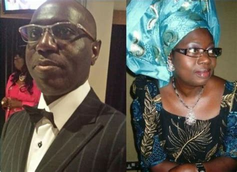 the flashy wives of nigerian pastors pm news nigeria flash nigerian pastor steals 163 4m in britain s biggest