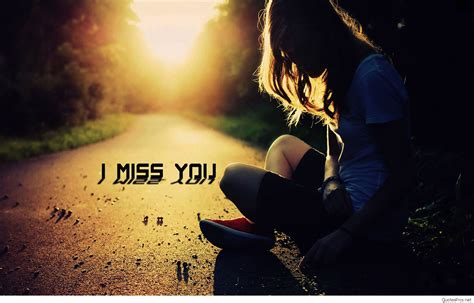 3d wallpaper miss you i miss you wallpapers pictures 2017 2018