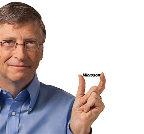 bill gates biography early years lesser known facts about bill gates
