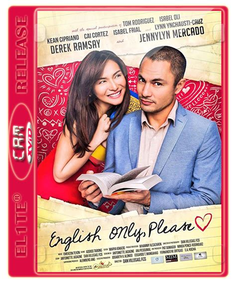 shake rattle roll xv 2014 imdb pinoy movie watch english only please online for free