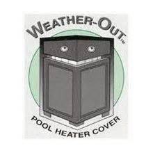 heater temperature in winter weather out winter heater cover one size fits all wohtr
