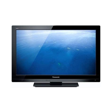 Tv Panasonic 24 Inch panasonic tx l24e3b txl24e3b 24 inch high definition led lcd viera tv freeview hd digital