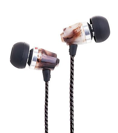Telefunken Th 140 Noise Isolating Earphones telefunken th 140 noise isolating earphones reverb