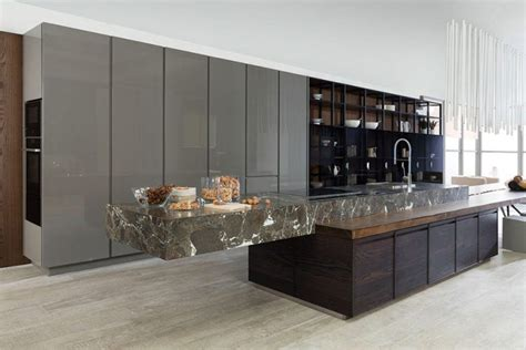 porcelanosa kitchen cabinets five of the top kitchen pantry cabinets on the market