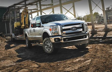 ford f250 superduty houses in canada you can buy for the price of a car