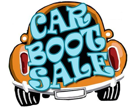 boot sales weekly car boot sale for pals lanzarote information