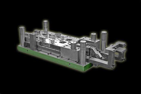 Tool Design Engineer by Tool Die Design Engineering Tool Build Metalst Inc