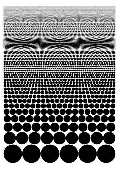 artist pattern of dots dot day k 2 lessons tes teach