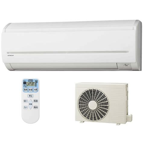 hitachi ac hitachi air conditioners air conditioner guided