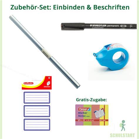 Beschriftung Ordner Grundschule by Aktenordner Beschriften Best Link Material Fr Die