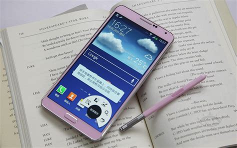 samsung galaxy note iii to pink samsung galaxy note 3 wallpapers and images wallpapers pictures photos