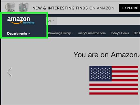 interesting finds amazon 100 interesting finds amazon web science and