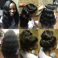 where to have vixen weave in dallas 1000 images about mk hair dallas on pinterest sew ins