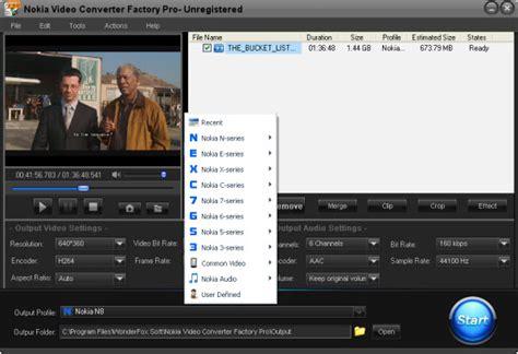 download mp3 cutter for e72 nokia multimedia video converter convert video to nokia