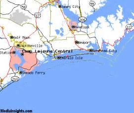emerald island carolina map emerald isle vacation rentals hotels weather map and
