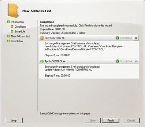 tutorial shared hosting shared hosting with exchange 2007 part 1 migration