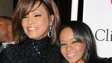 whitney houston daughter bathtub whitney houston s daughter placed in medically induced