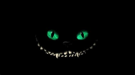 cheshire cat wallpaper tumblr cheshire cat backgrounds wallpaper cave