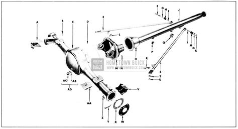 rear axle assembly diagram diagram rear axle assembly images how to guide and refrence