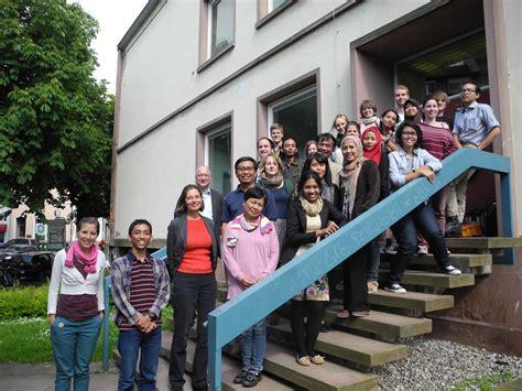 garten coop freiburg lehrforschung in freiburg 2013 institut f 252 r ethnologie