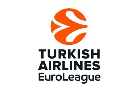 entradas de basket entradas euroleague basketball d comprar y