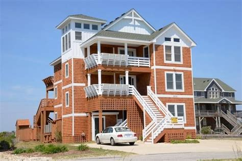 south nags vacation rental sol y mar 615 outer