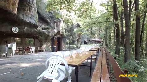 Motorradfahren In Tschechien by Riesengebirge Eine Motorradreise Durch Deutschland