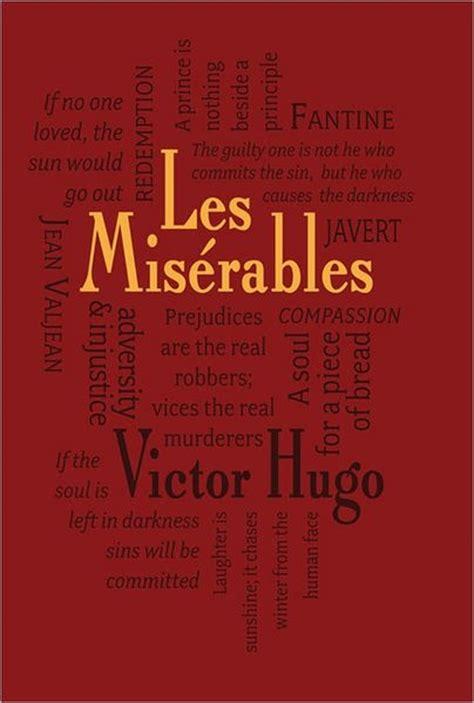 les miserables word cloud 17 best images about les miserables word art on jean valjean musicals and les mis