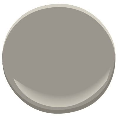 bm silver gray my top 10 benjamin moore grays city farmhouse