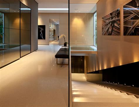 ultra modern minimal glass house modern design by the most minimalist house ever designed architecture beast