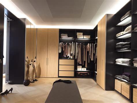 walk in closet furniture home design 85 stunning walk in closet furnitures